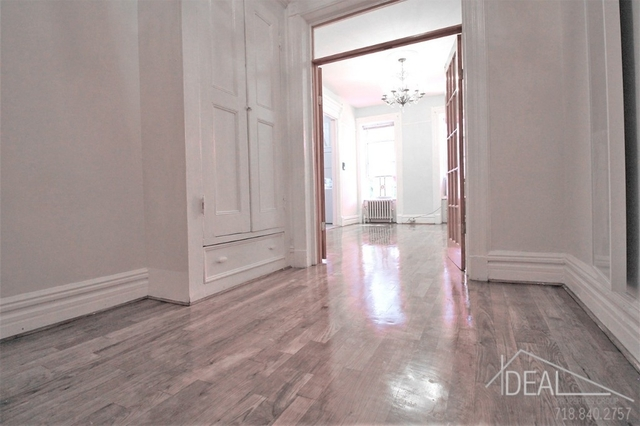1 Bedroom, South Slope Rental in NYC for $2,350 - Photo 1