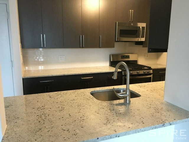 Studio, Battery Park City Rental in NYC for $3,300 - Photo 1
