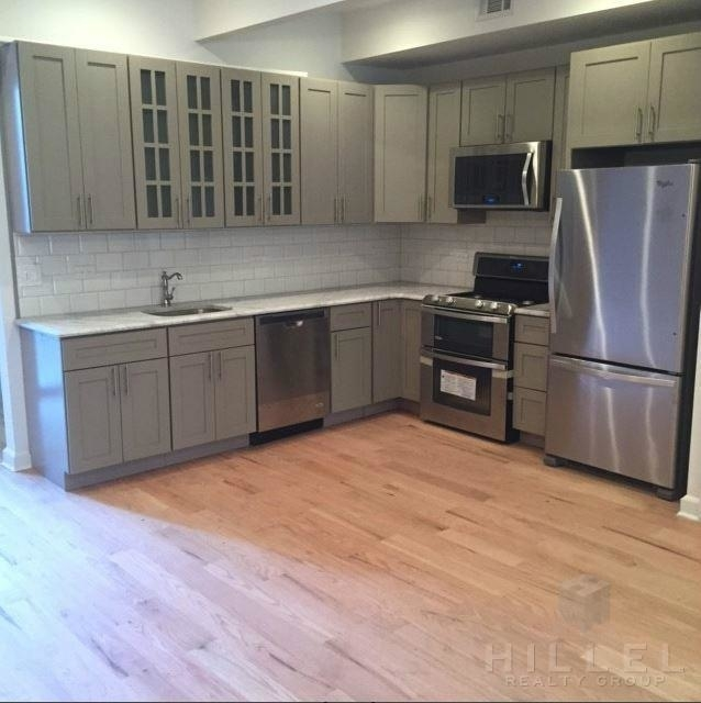 4 Bedrooms, Crown Heights Rental in NYC for $5,800 - Photo 2