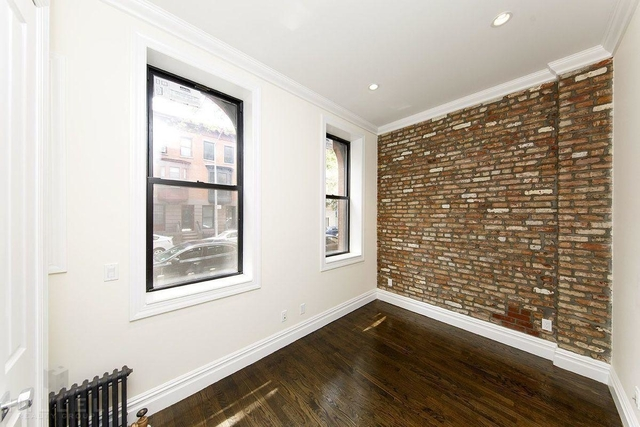 3 Bedrooms, Boerum Hill Rental in NYC for $4,160 - Photo 1