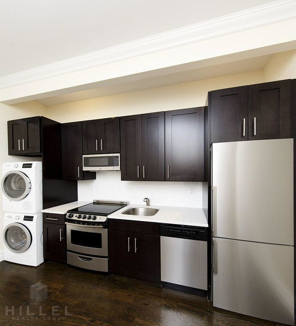 3 Bedrooms, Boerum Hill Rental in NYC for $4,160 - Photo 2
