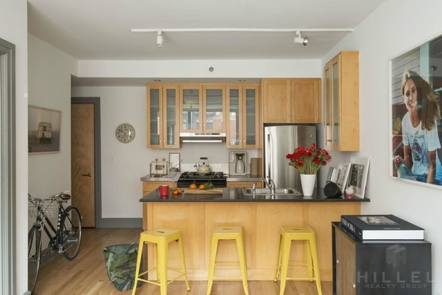 1 Bedroom, Boerum Hill Rental in NYC for $3,116 - Photo 2