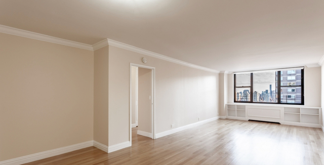 2 Bedrooms, Yorkville Rental in NYC for $6,000 - Photo 1