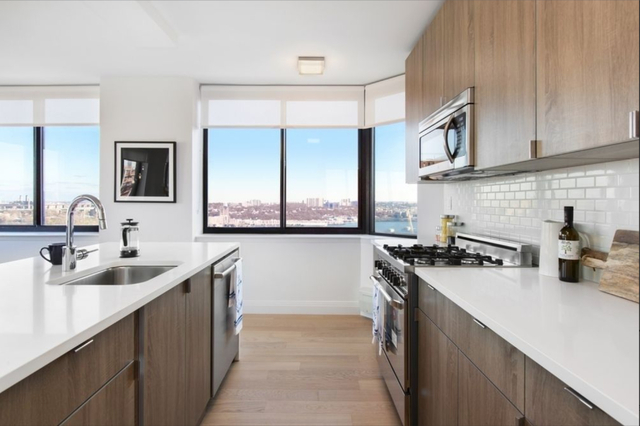 2 Bedrooms, Yorkville Rental in NYC for $5,320 - Photo 2