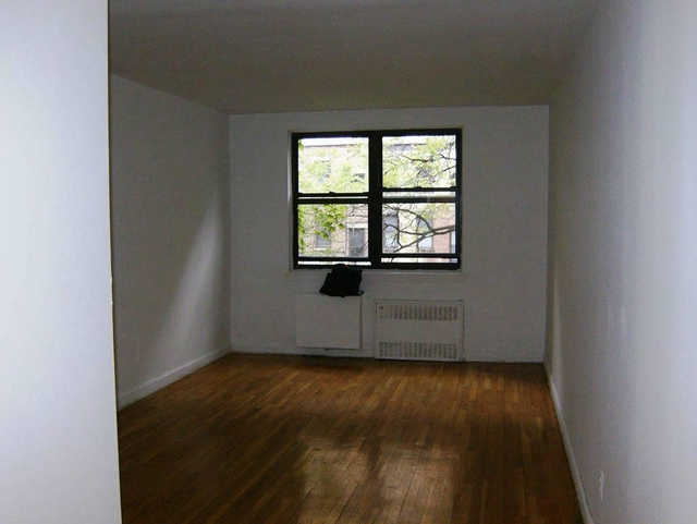 Studio, Chelsea Rental in NYC for $2,125 - Photo 2
