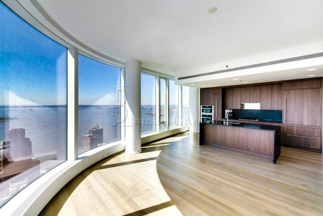 2 Bedrooms, Battery Park City Rental in NYC for $11,500 - Photo 1