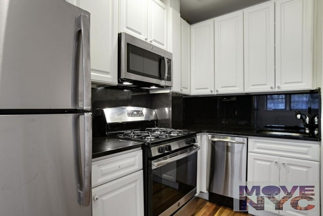3 Bedrooms, Upper East Side Rental in NYC for $3,295 - Photo 1