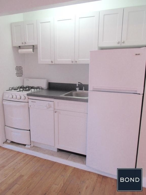 1 Bedroom, Yorkville Rental in NYC for $2,025 - Photo 2
