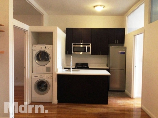 4 Bedrooms, Stuyvesant Town - Peter Cooper Village Rental in NYC for $6,250 - Photo 1