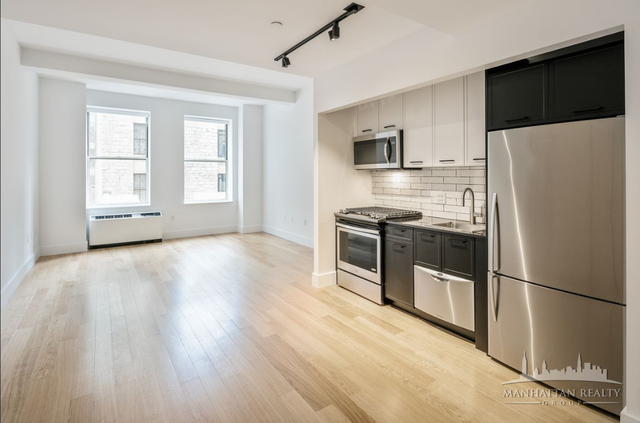 3 Bedrooms, Financial District Rental in NYC for $4,100 - Photo 1