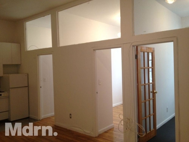 4 Bedrooms, Stuyvesant Town - Peter Cooper Village Rental in NYC for $6,150 - Photo 2