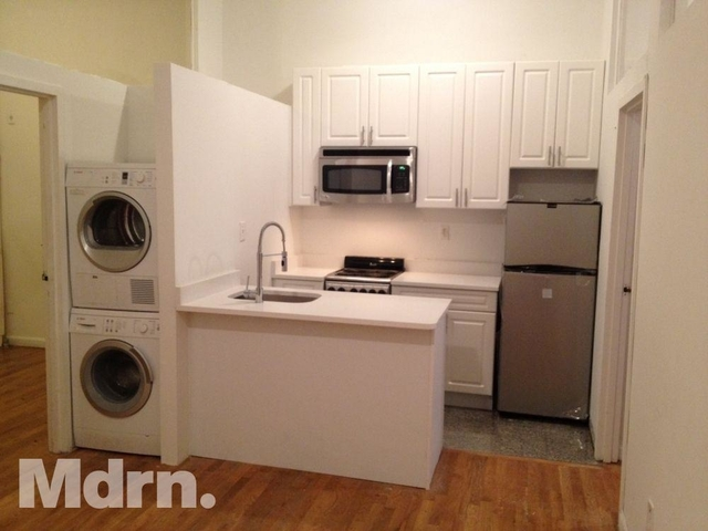 4 Bedrooms, Stuyvesant Town - Peter Cooper Village Rental in NYC for $6,150 - Photo 1