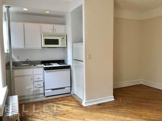 Studio, Sunnyside Rental in NYC for $1,775 - Photo 2