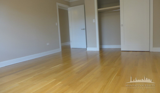 4 Bedrooms, Tribeca Rental in NYC for $6,150 - Photo 2
