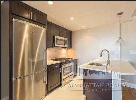 4 Bedrooms, Tribeca Rental in NYC for $6,150 - Photo 1
