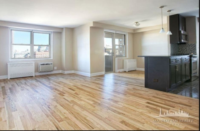 3 Bedrooms, Tribeca Rental in NYC for $4,795 - Photo 1