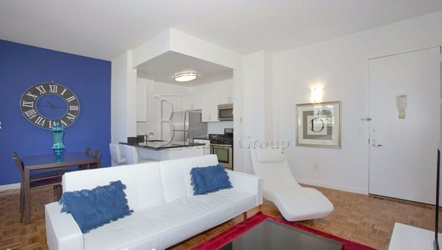 3 Bedrooms, Financial District Rental in NYC for $3,700 - Photo 2