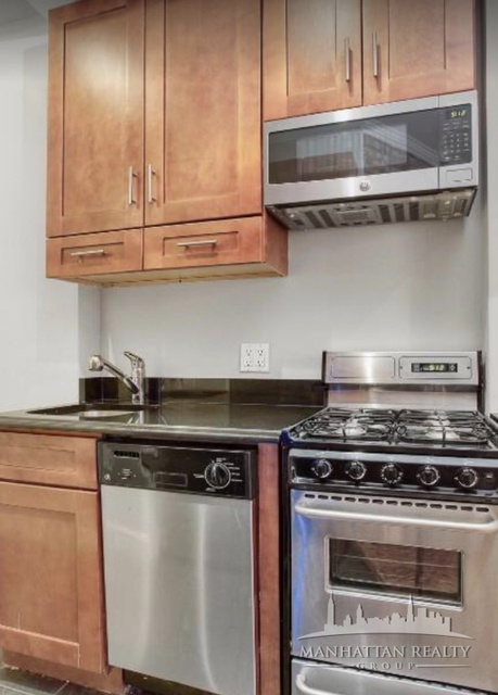 4 Bedrooms, East Harlem Rental in NYC for $4,595 - Photo 2