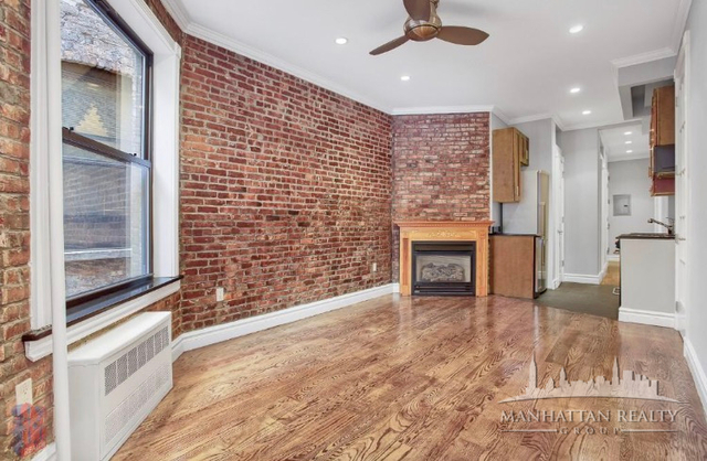 4 Bedrooms, East Harlem Rental in NYC for $4,595 - Photo 1