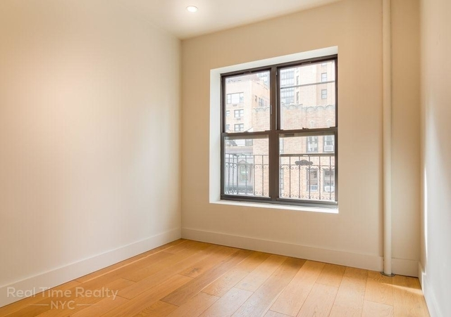 3 Bedrooms, Turtle Bay Rental in NYC for $4,050 - Photo 2