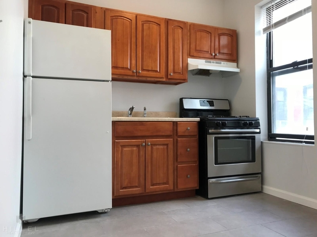 1 Bedroom, Astoria Rental in NYC for $1,946 - Photo 1