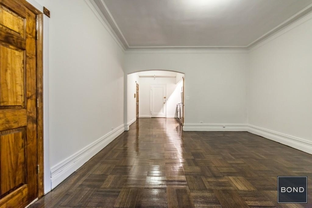 Studio, NoMad Rental in NYC for $2,695 - Photo 1