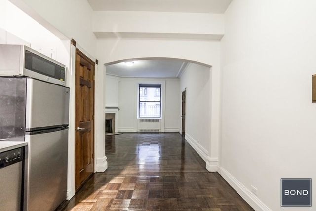 Studio, NoMad Rental in NYC for $2,695 - Photo 2