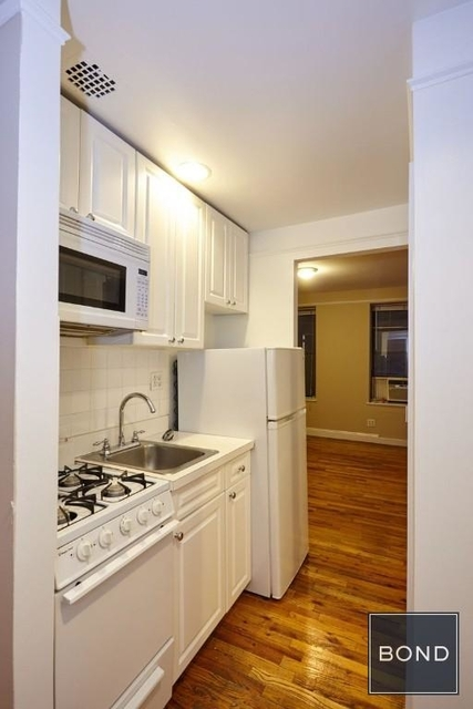1 Bedroom, Upper East Side Rental in NYC for $2,399 - Photo 2