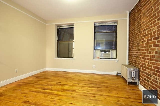 1 Bedroom, Upper East Side Rental in NYC for $2,399 - Photo 1