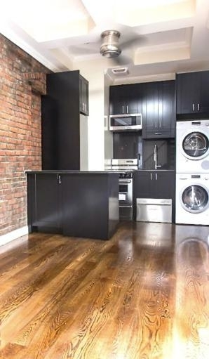 3 Bedrooms, Little Italy Rental in NYC for $5,220 - Photo 1