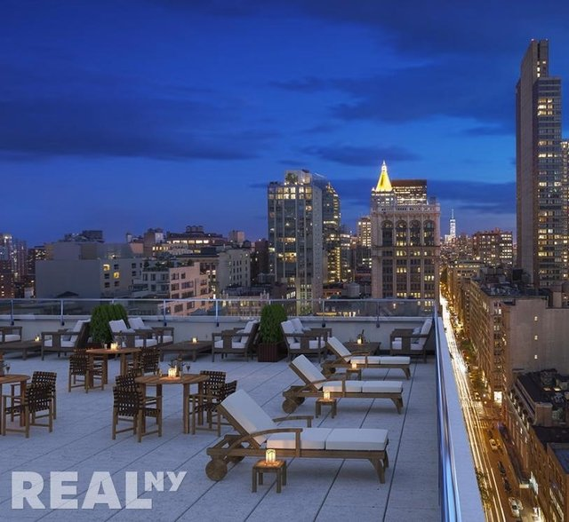 1 Bedroom, Murray Hill Rental in NYC for $3,342 - Photo 2