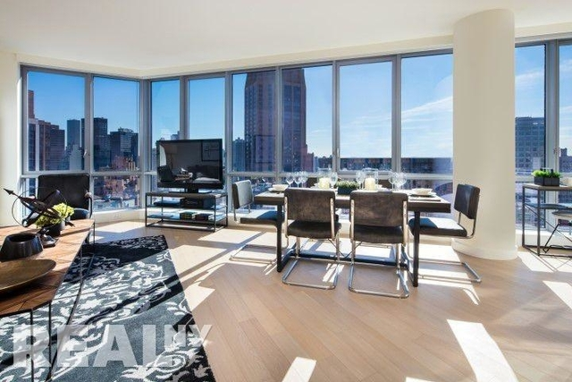 1 Bedroom, Murray Hill Rental in NYC for $4,527 - Photo 1