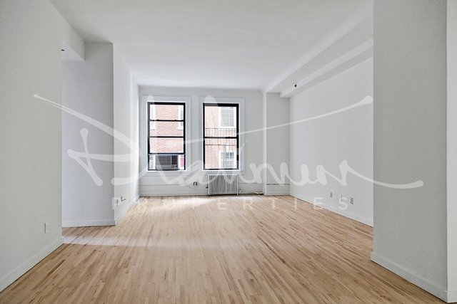 4 Bedrooms, Financial District Rental in NYC for $6,752 - Photo 2