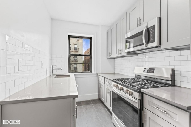 3 Bedrooms, Concourse Village Rental in NYC for $2,498 - Photo 1