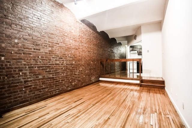 Loft, Greenwich Village Rental in NYC for $2,895 - Photo 1
