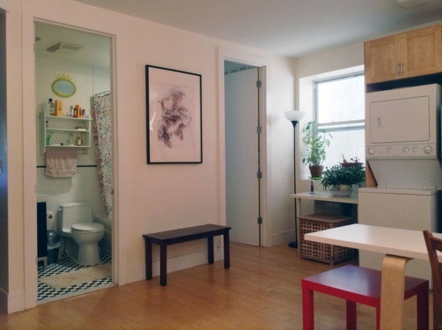 2 Bedrooms, Fort Greene Rental in NYC for $2,699 - Photo 2