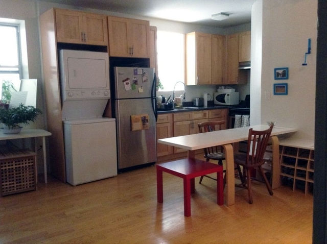 2 Bedrooms, Fort Greene Rental in NYC for $2,699 - Photo 1
