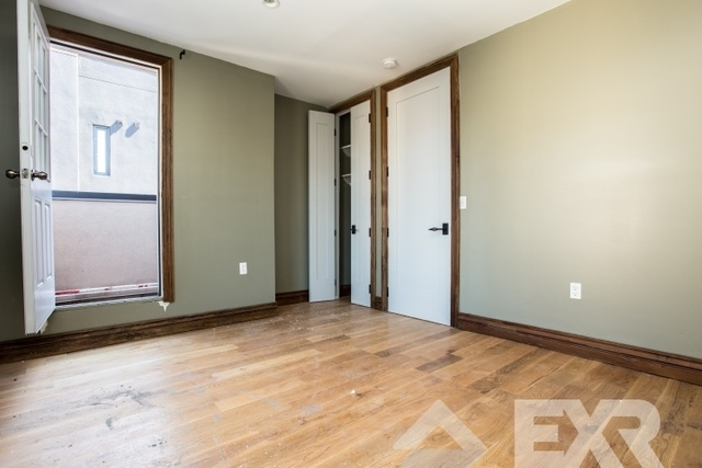 1 Bedroom, Williamsburg Rental in NYC for $2,971 - Photo 2