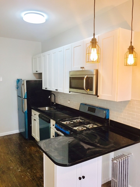 1 Bedroom, South Slope Rental in NYC for $3,150 - Photo 1