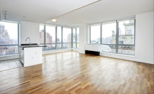 3 Bedrooms, Tribeca Rental in NYC for $9,350 - Photo 1