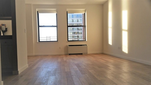 Studio, Financial District Rental in NYC for $2,526 - Photo 2