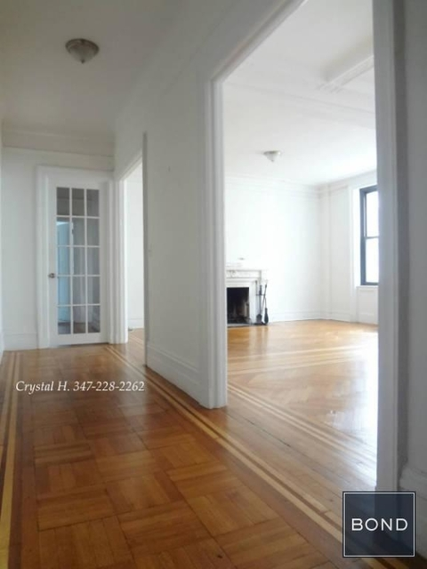 2 Bedrooms, Theater District Rental in NYC for $4,650 - Photo 2
