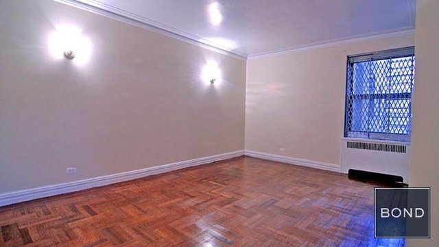 1 Bedroom, Melrose Rental in NYC for $1,650 - Photo 2