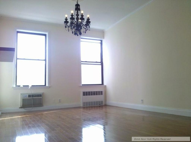 1 Bedroom, Gramercy Park Rental in NYC for $3,175 - Photo 1