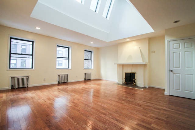 Studio, Midtown East Rental in NYC for $2,600 - Photo 1