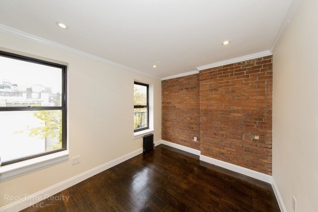 1 Bedroom, East Village Rental in NYC for $2,769 - Photo 2