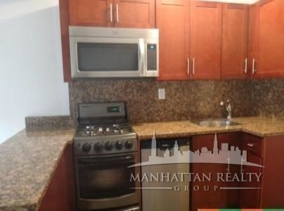 2 Bedrooms, Greenwich Village Rental in NYC for $3,800 - Photo 2