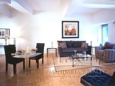 3 Bedrooms, Financial District Rental in NYC for $4,300 - Photo 1