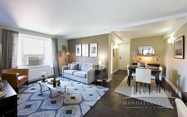 3 Bedrooms, Stuyvesant Town - Peter Cooper Village Rental in NYC for $4,100 - Photo 1