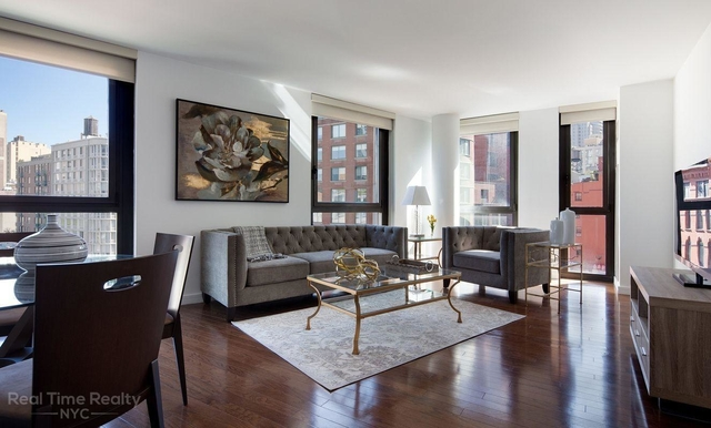 3 Bedrooms, Tribeca Rental in NYC for $7,200 - Photo 1